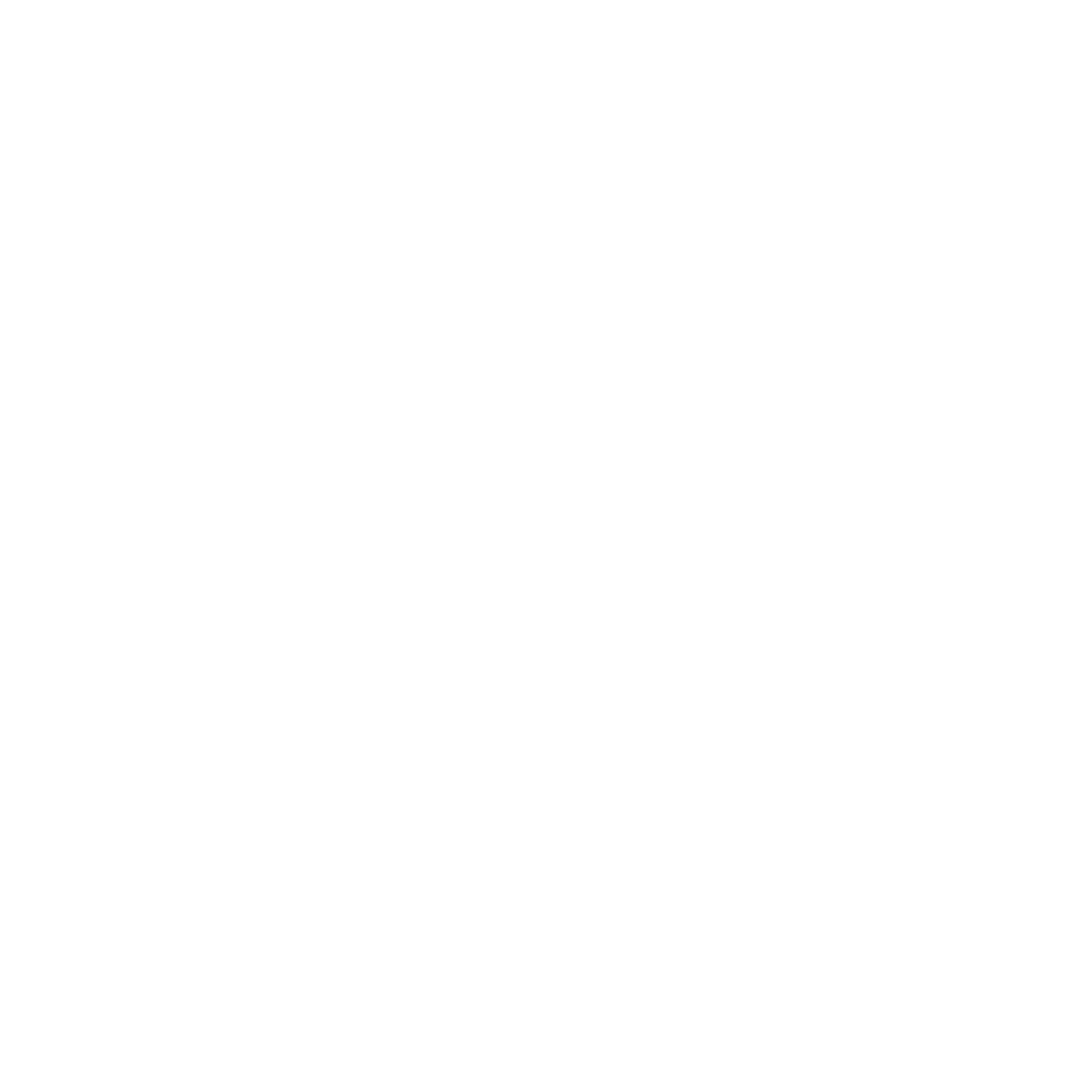 SEE TICKETS